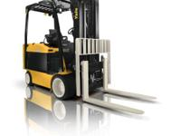 piggyback forklift for sale in Wisconsin Classifieds & Buy