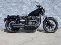 (912) 965-0505 Vance and Hines Exhaust and Intake, Like