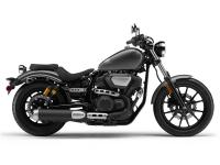 2014 Yamaha Bolt R-Spec Showroom condition! Conquer