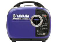 Power Equipment Generators 6705 PSN. 2014 Yamaha