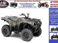-LRB-908-RRB-998-4700 ext. 2051. MSRP  $9149. The