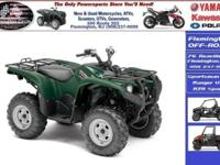 -LRB-908-RRB-998-4700 ext. 1188. MSRP $8,699. The 2014