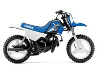 2014 Yamaha PW50 BRAND NEW PW50 READY FOR the KIDS.