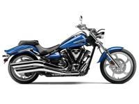 Either way weve got you covered. Motorcycles Cruiser