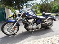 (863) 261-8263 ext.67 Call today!  2014 Yamaha Raider