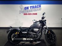 2014 YAMAHA STAR BOLT Financing options for ALMOST ANY