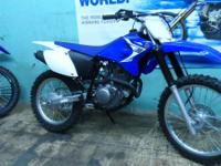Motorcycles Off-Road 1698 PSN . 2014 Yamaha TT-R230 TTR