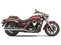 2014 Yamaha V Star 950 brenda likes this one LONG LOW