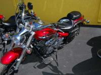 (863) 261-8263 ext.143 price includes Yamaha trade in