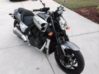 Make: Yamaha Model: Other Mileage: 2,400 Mi Year: 2014