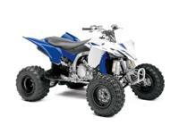 -LRB-305-RRB-712-6476 ext. 422. New 2014 Yamaha YFZ450R