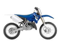 CONSERVE $1000! GO BACK TO YOUR ROOTS the YZ125 is the