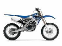 Make: Yamaha Year: 2014 Condition: New LAST NEW BLUE