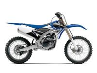 2014 Yamaha YZ450F BRAND NEW 2014 YZ450F!!! Featuring a