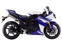 2014 Yamaha YZF-R1 YZFR1 MotoGP the greatest form of