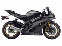 Make: Yamaha Year: 2014 Condition: New New 2014 YZF-R6