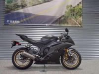 Make: Yamaha Year: 2014 Condition: New 2014 Yamaha