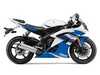 2014 Yamaha YZF-R6 MSRP $11190 the racer's option.