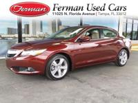 -LRB-813-RRB-922-3441 ext. 297. Ferman Nissan Acura is