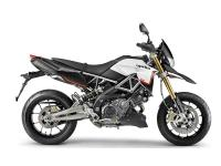 Aprilia Dorsoduro ABS has parts technical features and