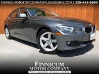 New Price! CARFAX One-Owner. Clean CARFAX. Mineral Gray