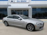 **MANAGER SPECIALS**, **NADA RETAIL $44325** **BMW