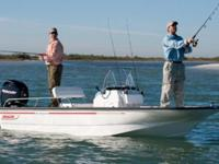 The power of a conventional 60-hp Mercury FourStroke
