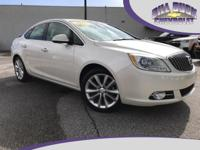 Recent Arrival! CARFAX One-Owner. This fuel efficient