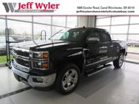 AUTOMATIC TRANSMISSION, POWER SEAT, ALLOY WHEELS,