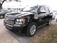 Looking for a clean, well-cared for 2014 Chevrolet