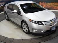 REDUCED FROM $18,995!, EPA 40 MPG Hwy/35 MPG City!,