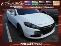 Contact us for additional savings!*LHM Chrysler Dodge