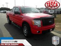Recent Arrival! One owner! Clean carfax! ABS brakes