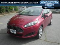 ** NEW PRICE! ** REMAINDER OF FACTORY WARRANTY FORD