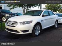 CARFAX BuyBack Guarantee supplies that additional
