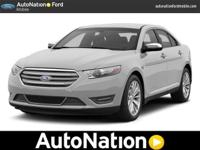 At AutoNation Ford Mobile| we strive to provide you