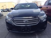 2014 FORD TAURUS SEL Our Location is: Lithia Toyota of
