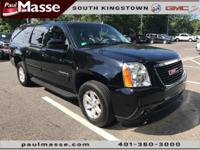 Paul Masse Buick GMC South is excited to offer this