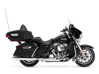 The Street Glide design is also a must-see for bike
