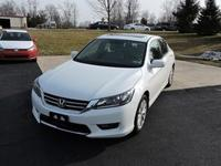 Exterior Color: white orchid pearl, Body: Sedan, Fuel:
