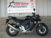 Motorbikes Sport 7751 PSN. And with its light weight