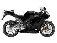 the CBR600RR is the best 600-class sportbike going and