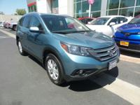 New Arrival! AWD, Navigation, Back-up Camera,