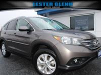 Lester Glenn Auto Group Hyundai is pleased to be