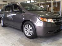 1.9% APR financing available! Clean CARFAX. Certified.