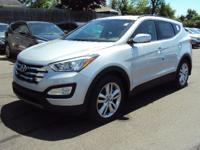 Looking for a mid-size crossover SUV with lots of room,