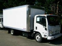 REQUIRE FINANCE APPROVAL JODI WILKS  Van Trucks Box