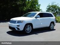ENGINE: 5.7L V8 MDS VVT,Sun/Moonroof,Leather