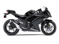 Motorbikes Sport 1624 PSN. It is more than capable of