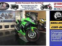 (908) 998-4700 ext.1598 PRE-OWNED WITH 750 Miles